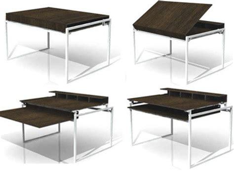 table a manger pour petit espace table a manger petit espace