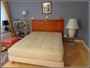 Bett 160 Cm : bett 160 cm zwei matratzen betten house und dekor galerie je4evnnzz2 ~ Indierocktalk.com Haus und Dekorationen