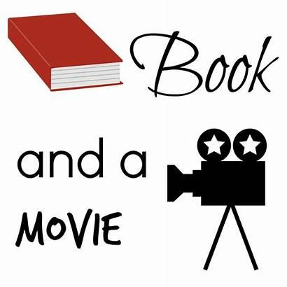 Clipart Dixie Movies Winn Because Activities Novel