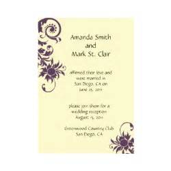who pays for the rehearsal dinner for a wedding wedding invitations wording sles dinner guest pays invitations ideas