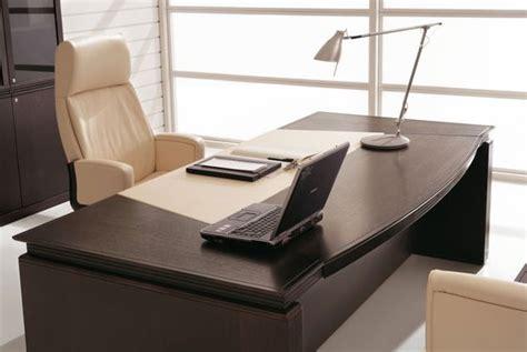 Office Furniture Qatar office furniture cambridge trading qatar