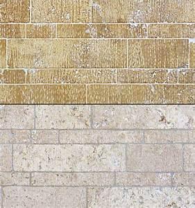 Fliesen Kanten Schleifen : travertin platten fliesen marmor bodenbelag travertinplatten terrassenplatten r mischer ~ Frokenaadalensverden.com Haus und Dekorationen