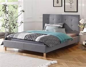 Otto Versand Möbel Betten : betten online kaufen ratenkauf aufbauservice otto ~ Bigdaddyawards.com Haus und Dekorationen