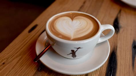 Feel The Buzz? Seattle Named Best Coffee City In America Jura Coffee Machine Factory Reset Machines Impressa Z7 Arabica In Uganda Recipe Arabic Reading Symbols Wikipedia Indonesia Olx Seattle