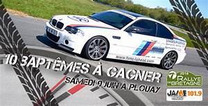 Rallye De Bretagne : gagnants pour le jeu 7 me rallye de bretagne jaimeradio ~ Maxctalentgroup.com Avis de Voitures