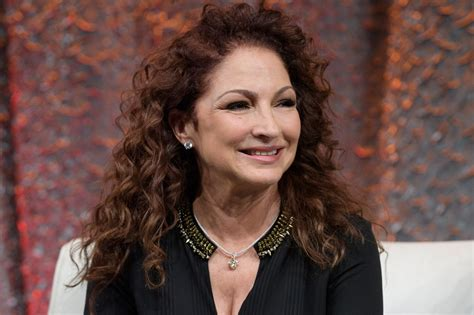 Gloria Estefan reveals she had COVID-19, is now recovered