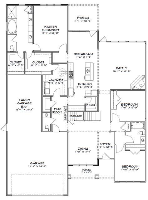 kitchen cabinets modular stevecoxinc sc 3112 home plans 3112