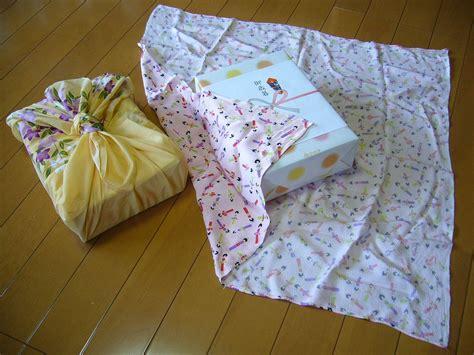 Filetraditional Japanese Wrapping Cloth,huroshiki,katori