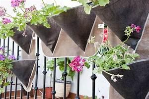 Jardineras para huerto en casa textiles taringa for 5 cultivos faciles para empezar un huerto en casa