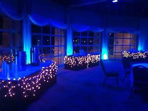 Winter formal dance | Random! | Pinterest | Winter formal ...