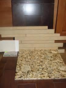 kitchen backsplash ideas for cabinets kitchen tile backsplash ideas oak cabinets 2017 kitchen design ideas