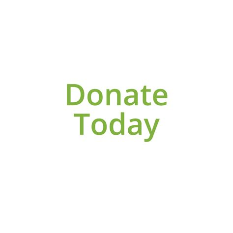 new canaan nature center nature education new canaan ct 758 | donate