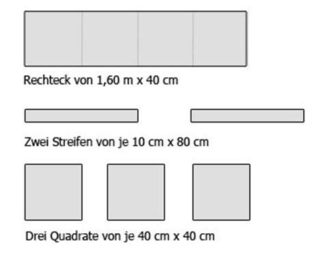 schnittmuster für stuhlhussen stuhlhusse selber n 228 hen www naehen schneidern de