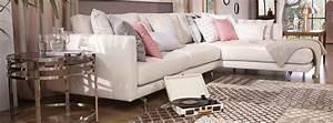 Ecksofas Kaufen : sofa couch online kaufen ihre perfekte couch bei ~ Pilothousefishingboats.com Haus und Dekorationen
