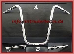 Ape Hanger Lenker : lenker 1 25 zoll harley davidson motorradhandel ~ Kayakingforconservation.com Haus und Dekorationen