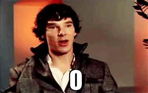 More Gifs! - More Benedict Cumberbatch Gifs