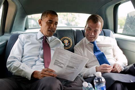 Don Risk Israel Security Obama Words Jns