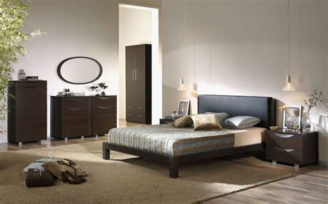 Sophisticated Bedroom Design Ideas For Women For Your Best