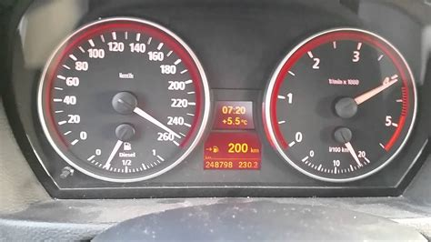 bmw   acceleration topspeed youtube