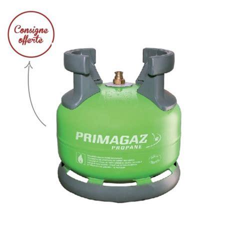 bouteille de gaz twiny propane 20 consigne inclus primagaz desjardins fr