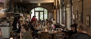 Restaurant Von Tim Mälzer : restaurant die bullerei in hamburg ~ Markanthonyermac.com Haus und Dekorationen