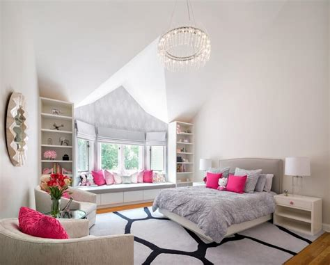 beautiful kids rooms  boys  girls pictures