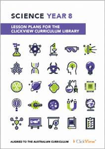 Free Teaching Resources To Support Your Lessons