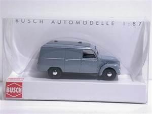 Auto 51200 : busch 51200 jk model alt til modeltog i skala n og h0 roco fleischmann m rklin brawa ~ Gottalentnigeria.com Avis de Voitures