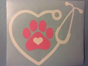 Veterinary Symbol Tattoos | www.imgkid.com - The Image Kid ...