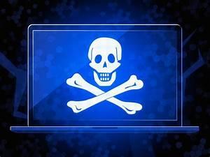 Online-piraterie  U2013 Strafen Helfen Nicht  U203a Polizei News