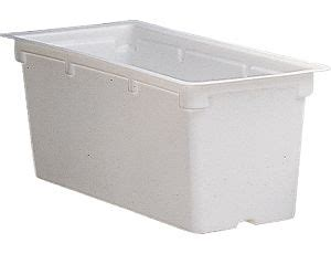 Boat Tackle Storage Hatches by Boat Hatches Storage Supplies