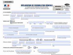 Document Cession Vehicule : locations de vehicule voitures acte de vente v hicule imprimer ~ Gottalentnigeria.com Avis de Voitures