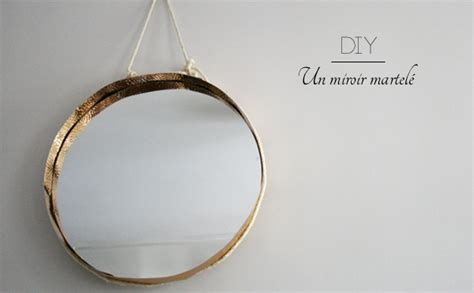 un miroir de barbier pas cher miroir adhesif pas cher jiphouse