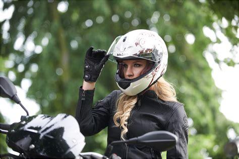 Schuberth Women's Helmets Explained
