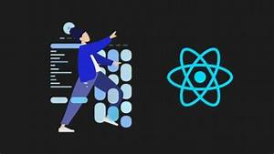 React Js Course  The Beginners Guide  Step By Step