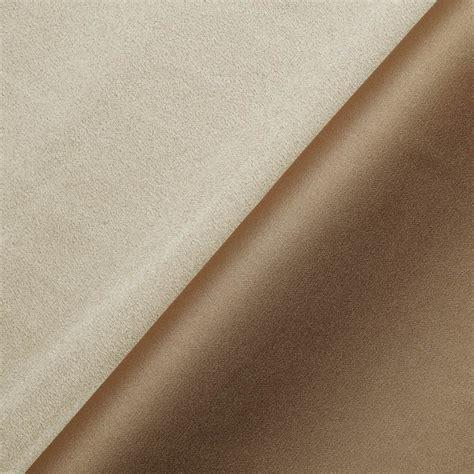 tissus occultant pour rideaux alcatex tissu occultant tissusactifs fr tissus au m 232 tre