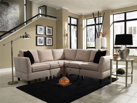 What Are The Dimensions Of A Sectional Sofa On Average