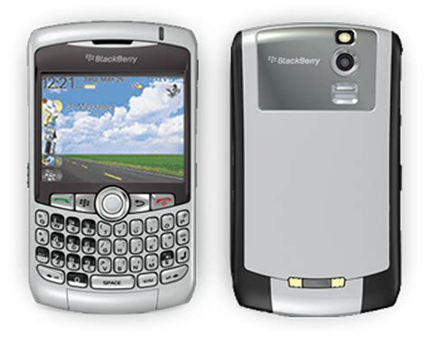 Online Blackberry Curve 8310 Prices  Shopclues India