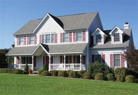 what does modular home modular home modular homes complete