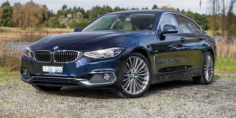 bmw  luxury editions announced update