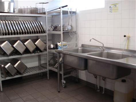 plonge cuisine collège célestin freinet sainte maure de touraine 37