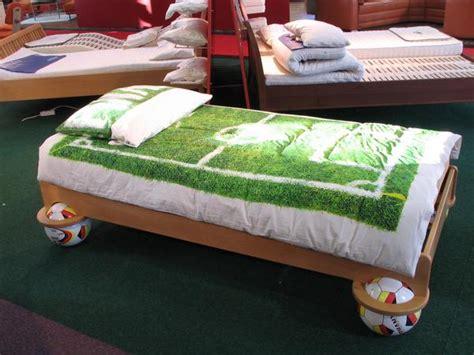 foot fan for bed soccer decor ultimate inspiration for football soccer fan