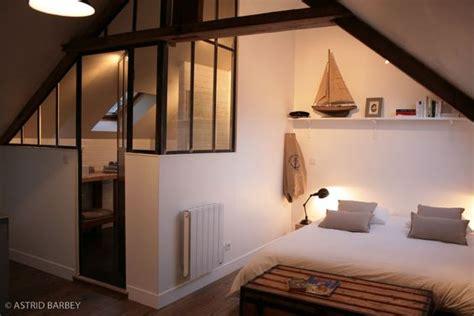 chambre avec normandie la maison matelot 3 appartements de charme en bord de