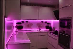 kche wei hochglanz küchenspiegel ideen dekoration inspiration innenraum und möbel ideen