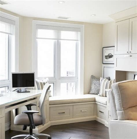 home design tips and tricks 26 home office design and layout ideas removeandreplace com
