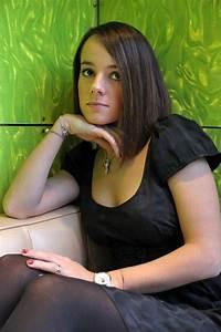 Alizée Jacotey #Alizee   Alizée Jacotey   Pinterest  Alizee