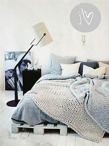 Emma Matratze 140x200 : palettenbett diy matratze auf paletten genial casper matratze ~ Buech-reservation.com Haus und Dekorationen