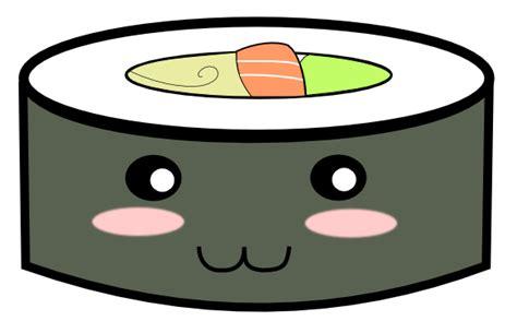 spécialité japonaise cuisine bazooka à sushis pour réaliser de parfais makis et sushis