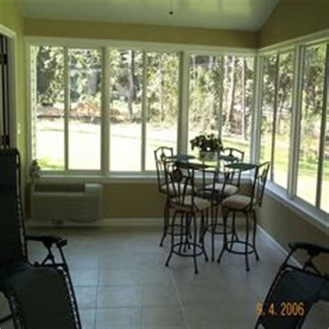 florida room designs pict 1000 images about florida room ideas on