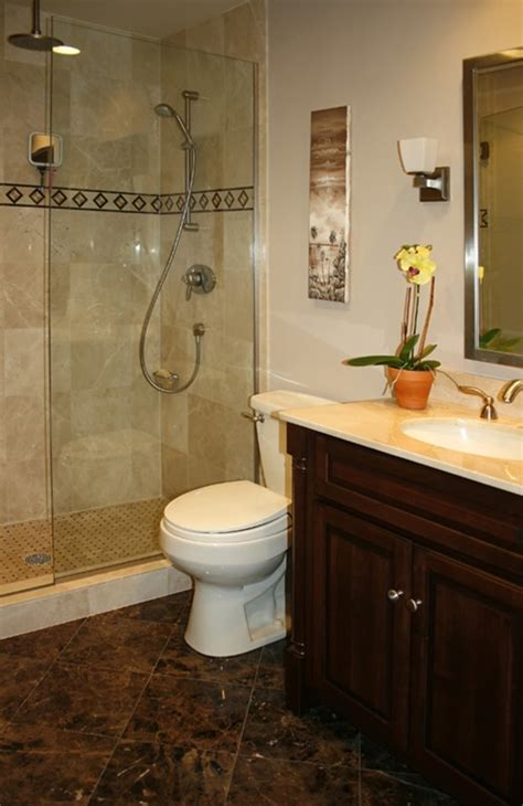 bathroom design help 4 tips to help you with decorating your tiny bathroom interior design